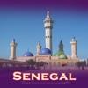 Senegal Tourism Guide
