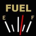 Fuel Calculator - Калькулятор топлива