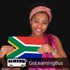 Learn Afrikaans by WAGmob