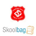 Gunnedah South Public School - Skoolbag icon
