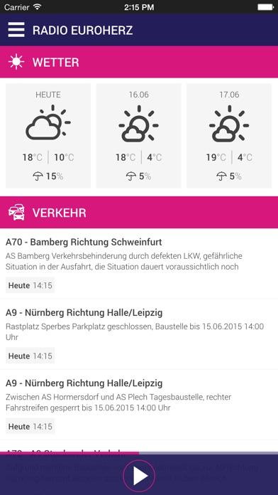 download Radio Euroherz apps 1