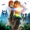 LEGO® Jurassic World™ - Feral Interactive Ltd