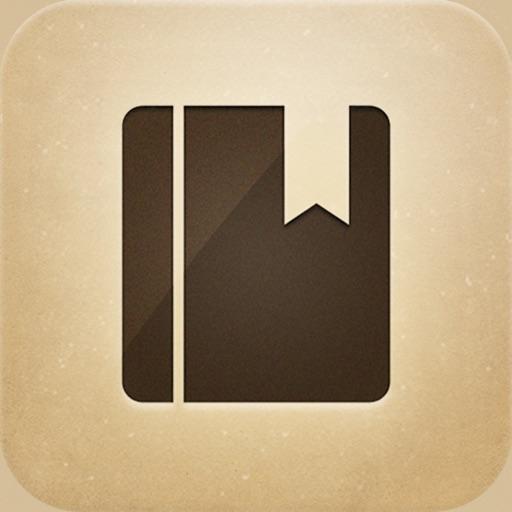 ClipBook – 书友福音, 剪贴薄