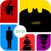 Picture Logo Trivia - Solve puzzles. Guess the brands. Win trophies.