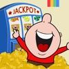 Followers Jackpot - Get 100,000 More Instagram Followers