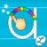 Writing Wizard - Kids Learn to Write Letters, Alphabet & Words