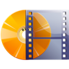 DVD Ripper Movavi