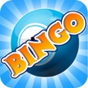 A Bingo Blitz - All Casino Of Fun To Rush icon