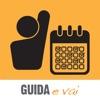 Guide - Guida e Vai