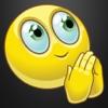 Христианские Emojis Клавиатура с Emoji мира