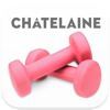 Chatelaine 10-Minute Fitness