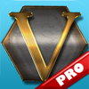 Game Cheats - Prehistoric Naval Civilization V Strategic Edition