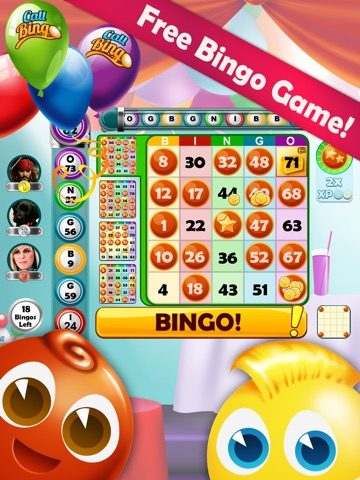 ITV Bingo Review – Expert Ratings and User Reviews