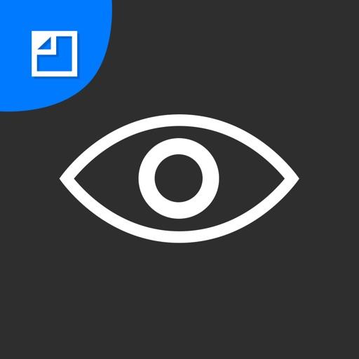 FileSq Design Viewer - Transform designs into prototype