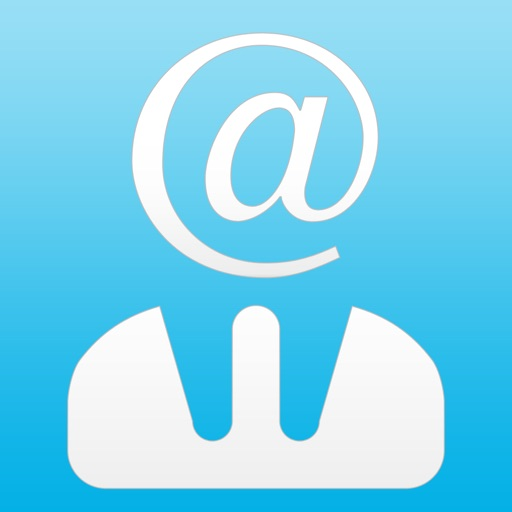 Reply Butler Lite - Text Snippets for Customer Support iOS App