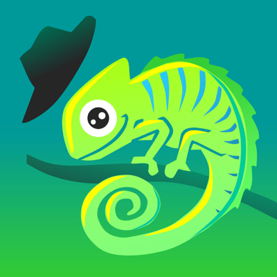 Undercover^^ app review: get the party started