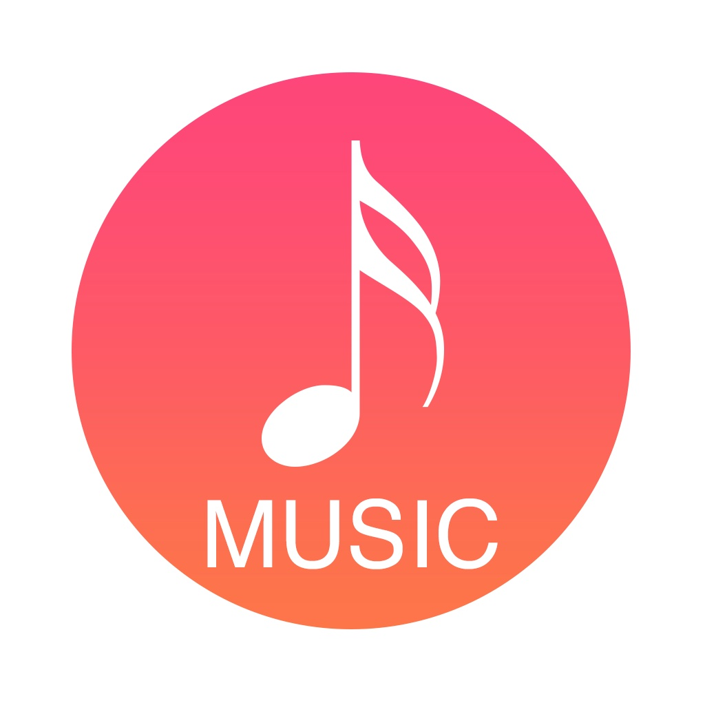 Free Music Player Pro- Online Mp3 Player with Stream Manager ...