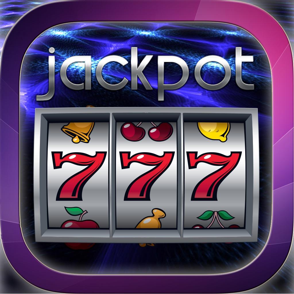 онлайн казино drift