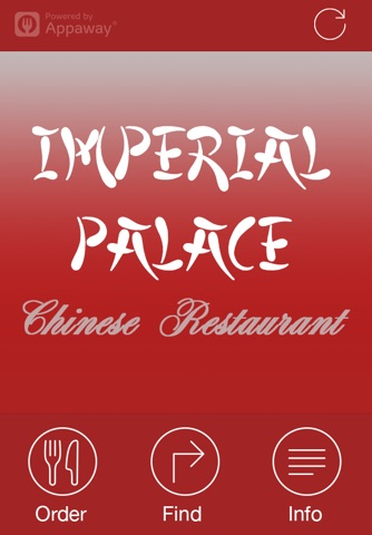 Imperial Palace, Furness Vale screenshot 1