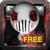 Tasukeru 2 - Free Horror Game