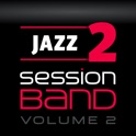 SessionBand Jazz - Volume 2 icon
