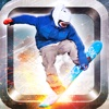 Epic Snowboard Crazy Game 3D - Free HD Snowboarding Game