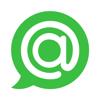 Agent - videollamadas y mensajes gratis