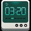 Sleep Tracker Pro