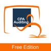 CPA Audit Exam Online Free