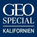 GEO Special Kalifornien
