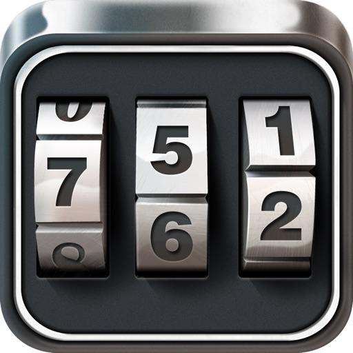 私密相册2013版-锁住私密照片( 相片 , 图片 , 相册 ) & 保护个人隐私视频,加密文件