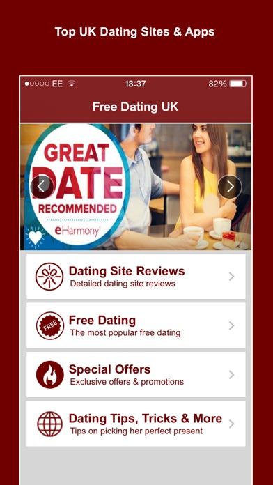 No pay dating websites reviews