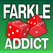 Farkle Addict 10 000 Dice Casino Deluxe hacken
