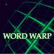 Word Warp Hack Resources (Android/iOS) proof