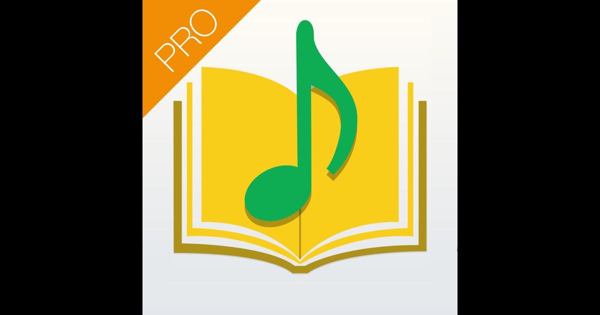 有声英汉�yan_英文原文小说听阅pro - 有声&英汉对照小说阅读on the app store