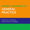 Oxford Handbook of General Practice, Fourth Edition