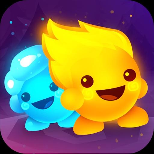 Fario VersuS Watario PRO iOS App