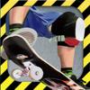 Tony Hawk Skateboard Trasher Tricks and Techniuqes