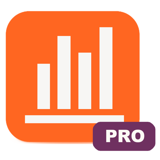 Templates for Numbers-iWork Pro