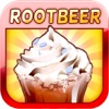 Awesome Root Beer Float Soda Pop Maker