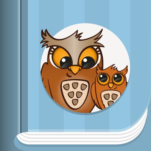 WriteReader - Children learn to write and read by authoring books