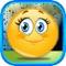 New More Emoji Keyboard - Extra Emojis Free