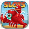 ` Ace Slots Lobster Mania - Lucky Gold Jackpot Journey Free