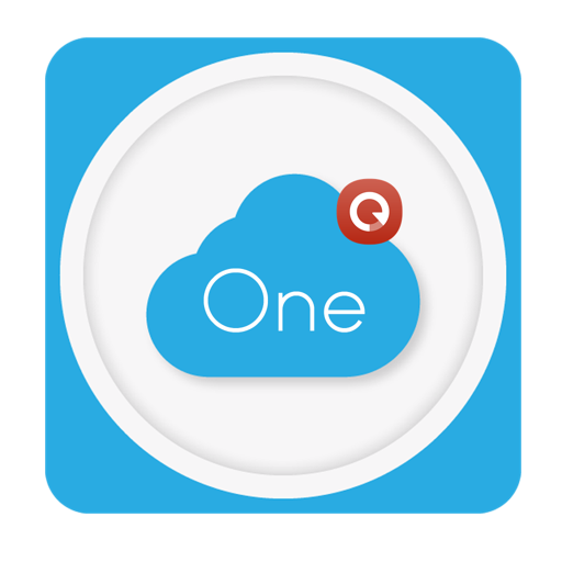 One Cloud Backup