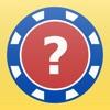 Poker Quiz — Texas Hold'em