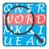 Simple Word Search - Play Free! Word Search Puzzler free search