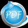 PDF-to-Keynote-Pro