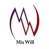 東京新宿歌舞伎町で貸し切りパーティーならBar MixWil