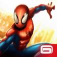 Spider-Man™: Total Mayhem