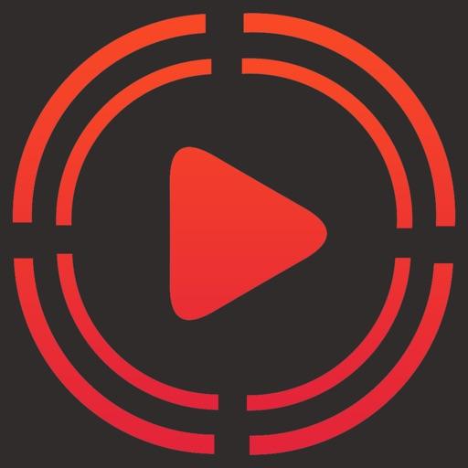 聚新高清视频-免费超高清影视大全播放器下载